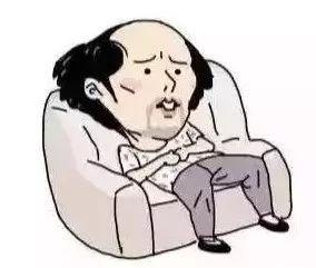 成都白癜风专科哪个好?白癜风患者日常饮食有什么禁忌